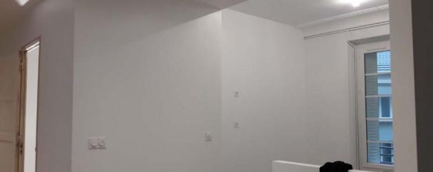 Appartement Richard