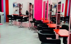 Salon la motte