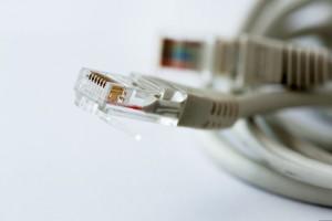 installation dépannage réseau internet