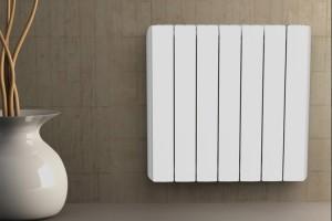 installation dépannage radiateurs electriques