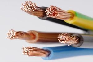 installation dépannage réseau electrique
