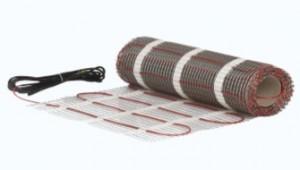 installation dépannage planchers chauffant electriques